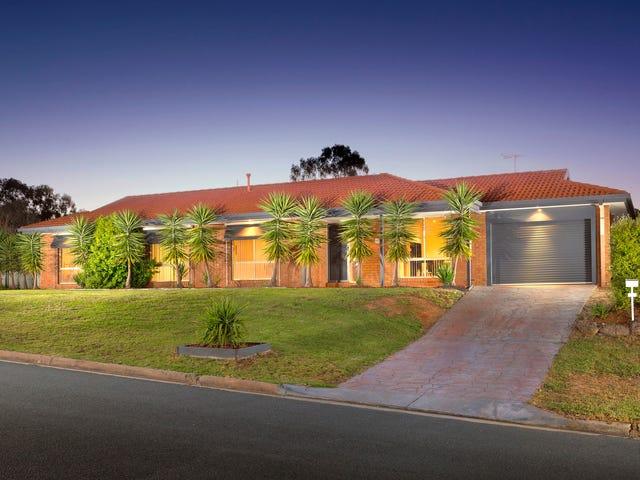 1 Azure Drive, Wodonga, Vic 3690