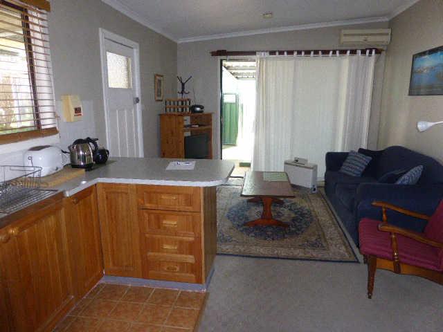 1/31  Barrett Street, Orange, NSW 2800