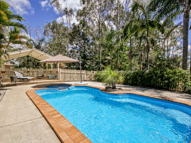 55-57 Bradford Road, Burpengary East, Qld 4505