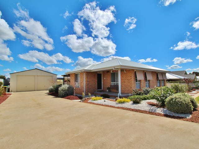 61 Back Creek Road, Young, NSW 2594