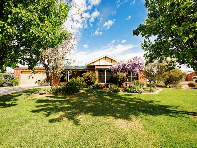 15 Wearne Road, Echuca, Vic 3564