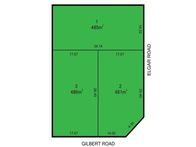 28 Gilbert Road, Somerton Park, SA 5044