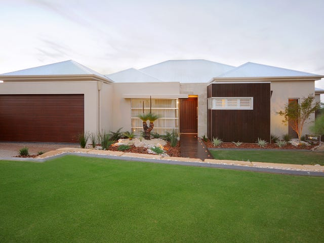 16 Thorley Court, Middle Ridge, Qld 4350