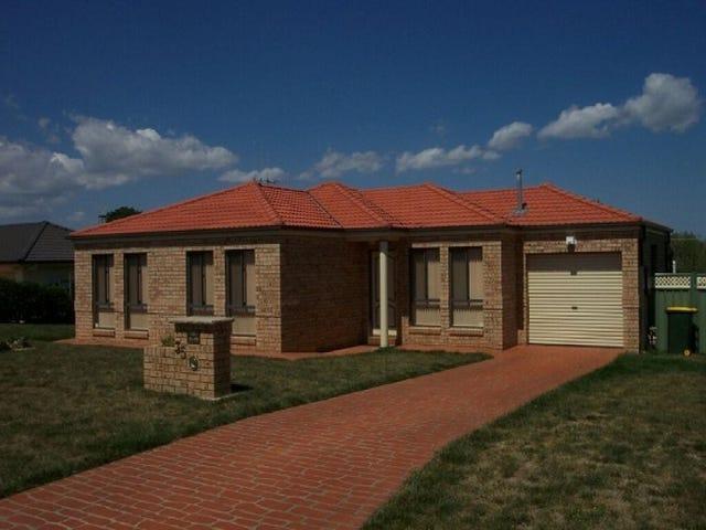 35 QUINLAN RUN, Orange, NSW 2800