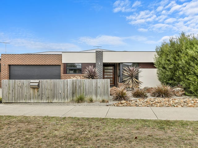 9 Centreside Drive, Torquay, Vic 3228