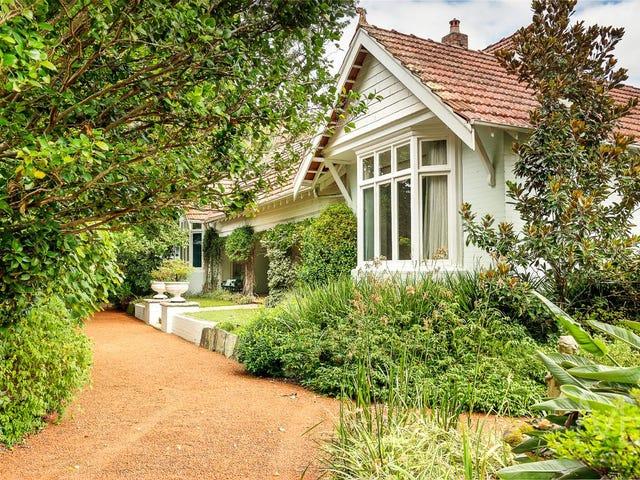 27 Braeside Street, Wahroonga, NSW 2076