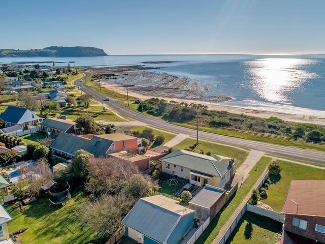 109 Old Bass Highway, Wynyard, Tas 7325