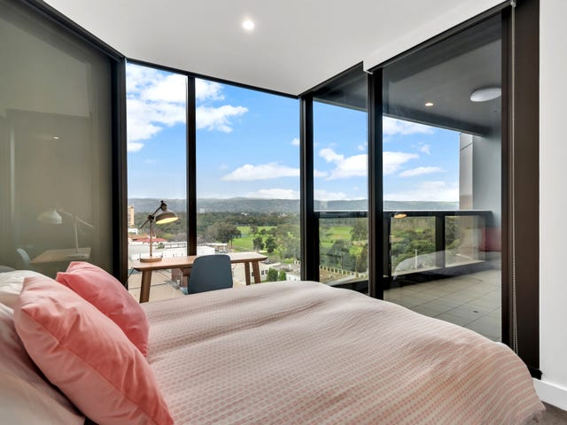 803/421 King William Road, Adelaide, SA 5000
