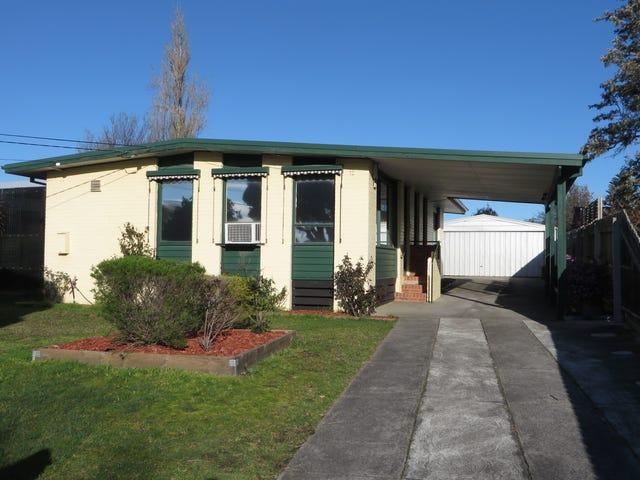 10 Silver Avenue, Frankston North, Vic 3200