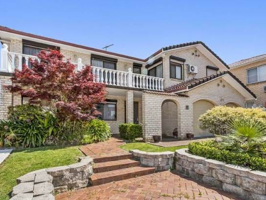 6 Raleigh Place, Bonnyrigg Heights, NSW 2177