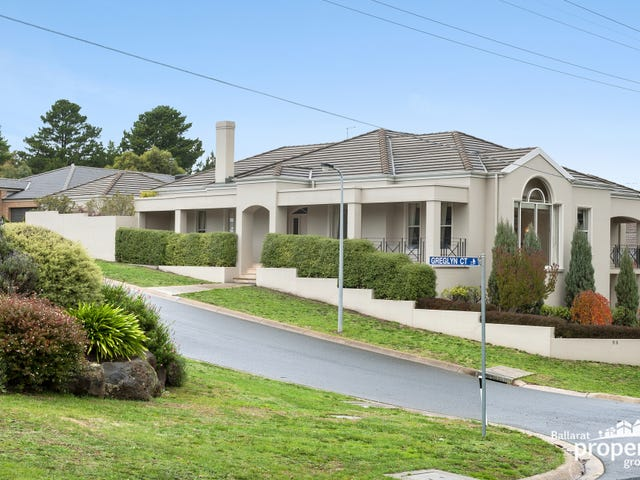 59 Haymes Road, Mount Clear, Vic 3350