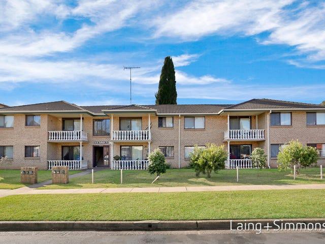2/83-85 Saddington Street, St Marys, NSW 2760
