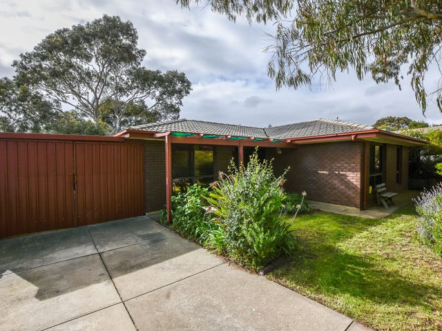 17 Basedows Street, Happy Valley, SA 5159