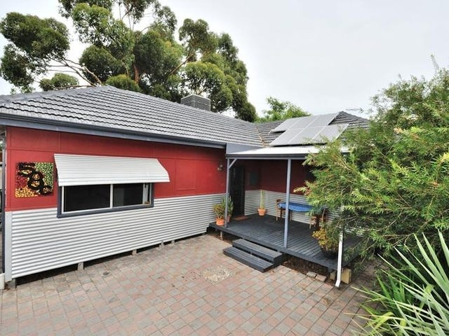 58C Great Northern  Highway, Middle Swan, WA 6056
