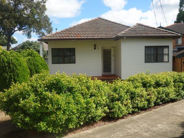 10 McEvoy Street, Padstow, NSW 2211