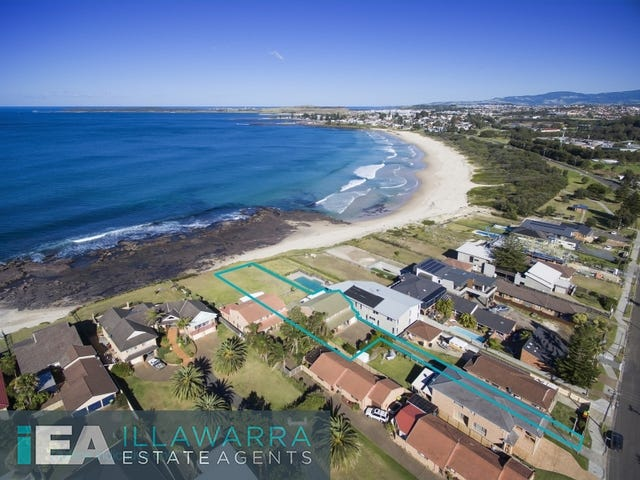 27a Junction Road, Barrack Point, NSW 2528