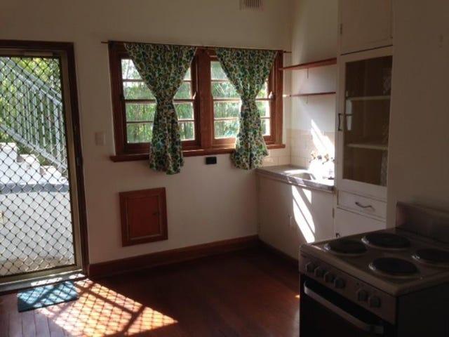 5/26 Brooks Street, Cooks Hill, NSW 2300