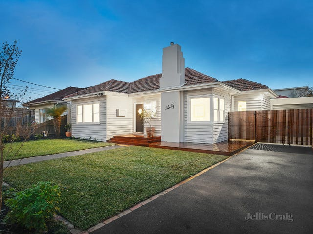 90 Paloma Street, Bentleigh East, Vic 3165