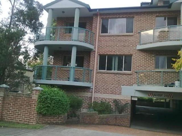 1/22-24A Parkside Lane, Westmead, NSW 2145