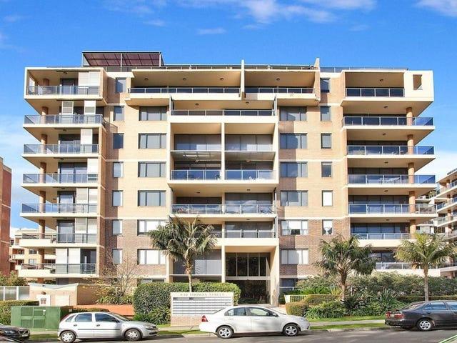 161/8 Thomas Street, Waitara, NSW 2077