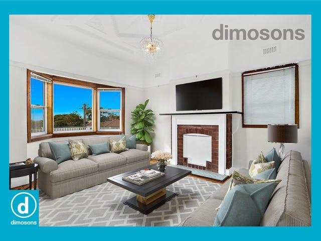 35 O'Donnell Street, Port Kembla, NSW 2505