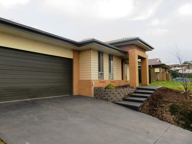 6 Chivers Circuit, Muswellbrook, NSW 2333
