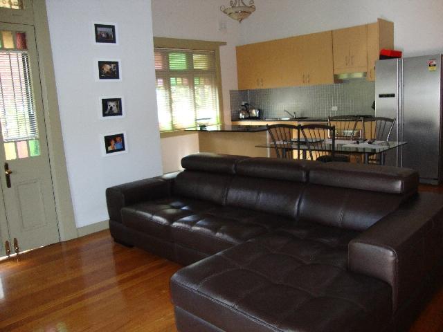 1/19-21 Ilka street, Lilyfield, NSW 2040