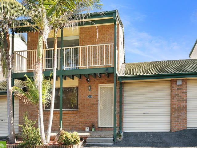 13/36 Park Road, Bellambi, NSW 2518