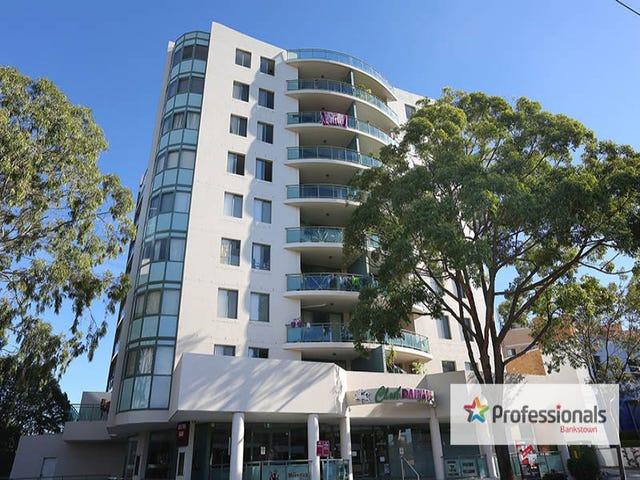 608/16-20 Meredith Street, Bankstown, NSW 2200