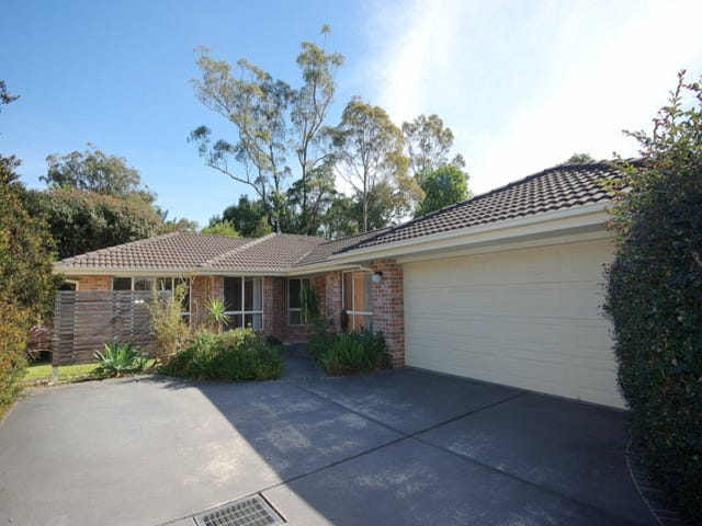 3/20 Loaders Lane, Coffs Harbour, NSW 2450