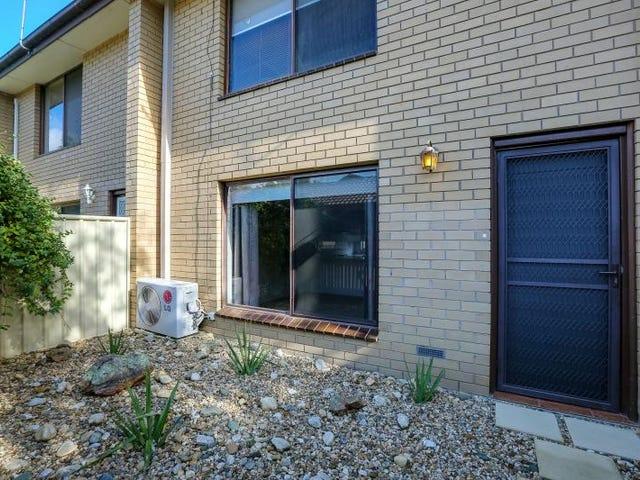 3/883 Padman Drive, Albury, NSW 2640