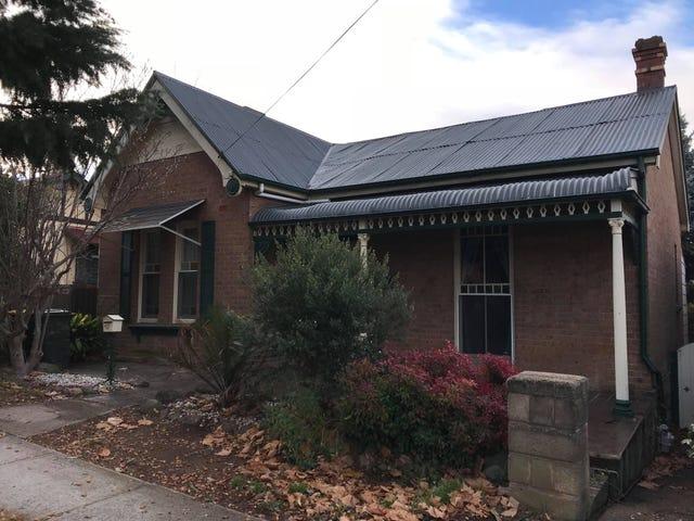 47 Addison Street, Goulburn, NSW 2580