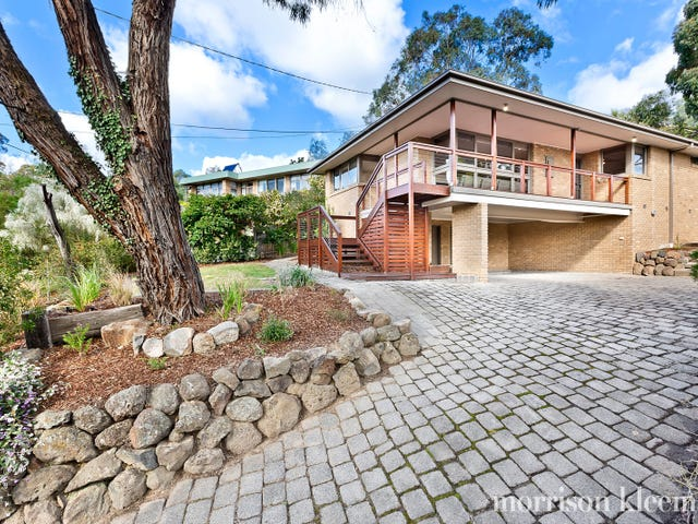 12 Byron Avenue, Lower Plenty, Vic 3093