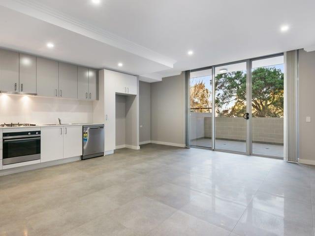 Unit 2 / 4-6 Burbang Street, Rydalmere, NSW 2116