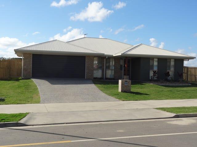 68 Dawson Boulevard, Rural View, Qld 4740