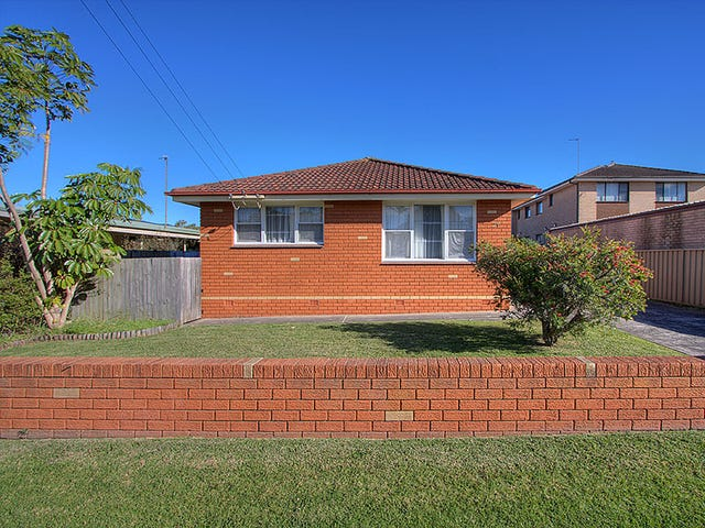3/24 Payne Road, East Corrimal, NSW 2518