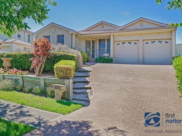 25 Glenrowan Drive, Harrington Park, NSW 2567