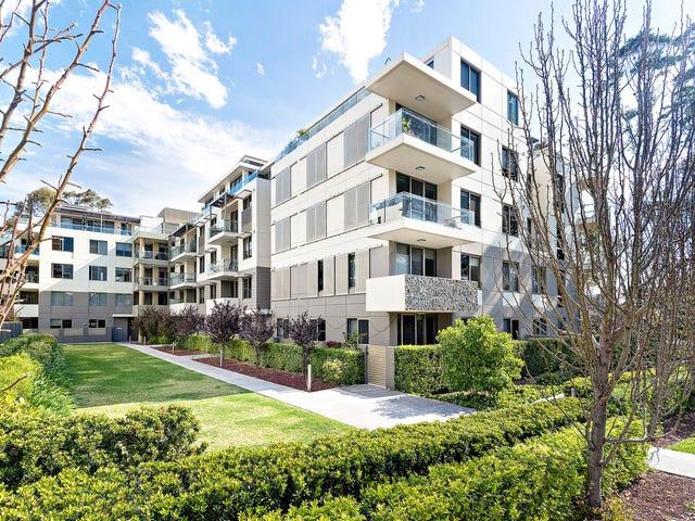 344/132-138 Killeaton Street, St Ives, NSW 2075