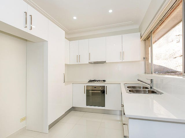 29 Walker Street, Turrella, NSW 2205