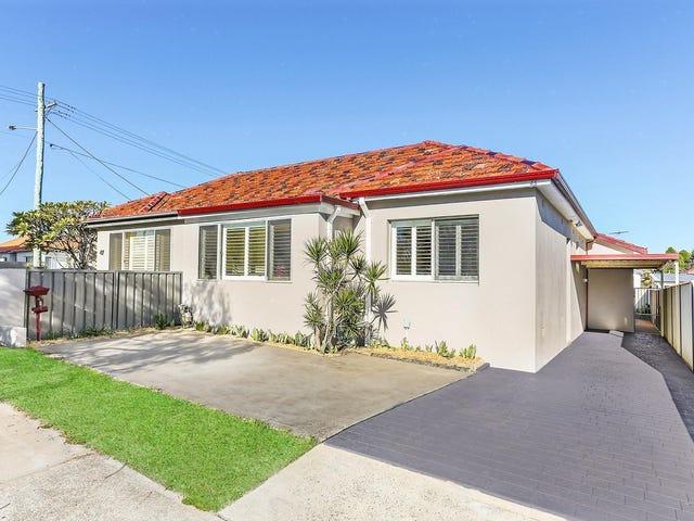 45 Wild Street, Maroubra, NSW 2035