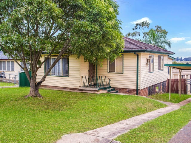 131 Cox Street, South Windsor, NSW 2756