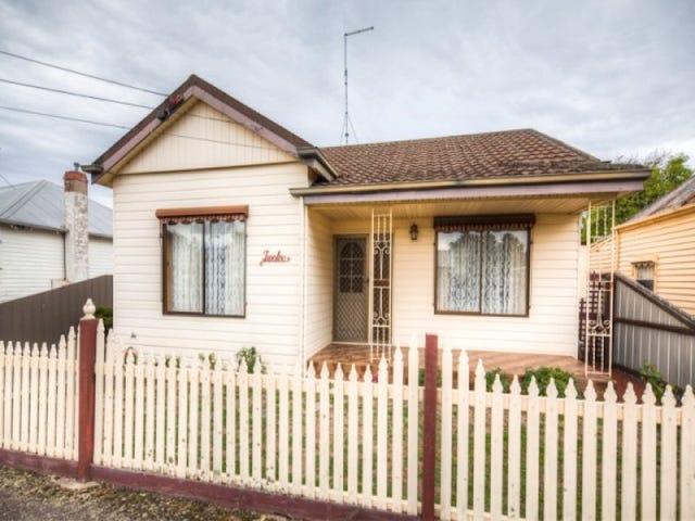 12 James Street, Ballarat, Vic 3350