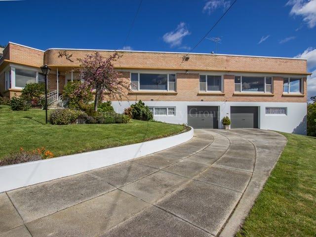 50 Riseley Street, Kings Meadows, Tas 7249