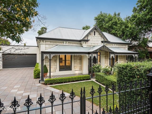 27 Wood Street, Millswood, SA 5034