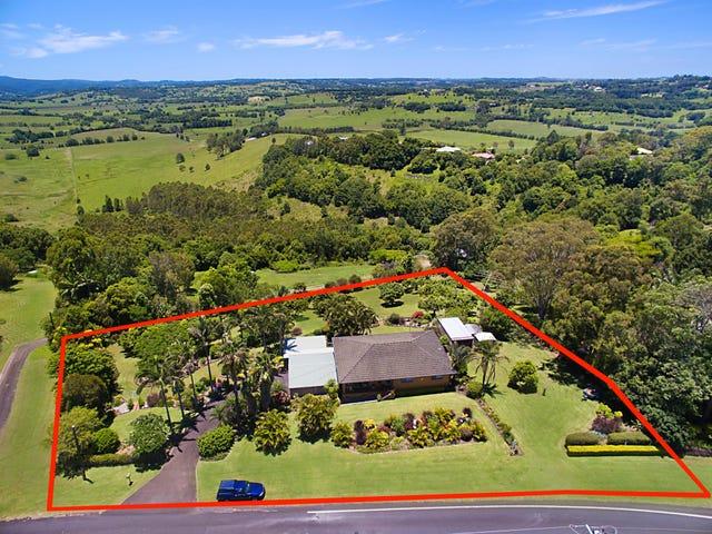 280 Richmond Hill Road, Richmond Hill, NSW 2480