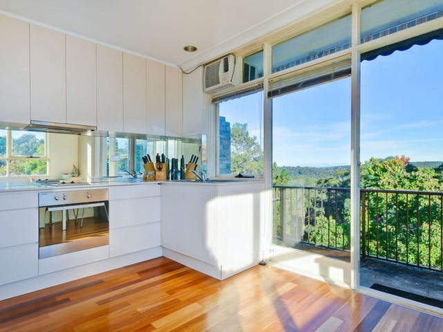 15/221 Pacific Highway, Hornsby, NSW 2077