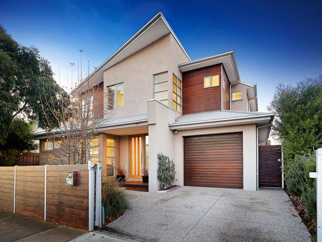 2 Florence Street, Williamstown, Vic 3016
