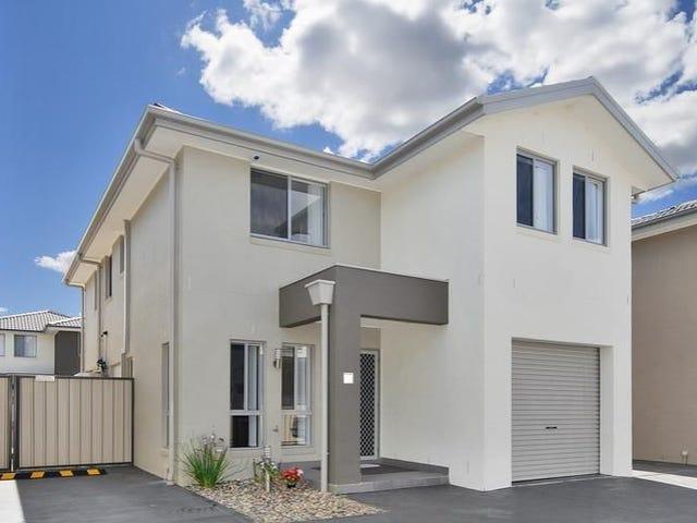 12/131 Hyatts Road, Plumpton, NSW 2761