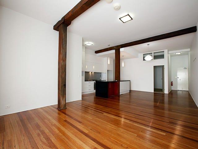 22 Florence Street, Teneriffe, Qld 4005