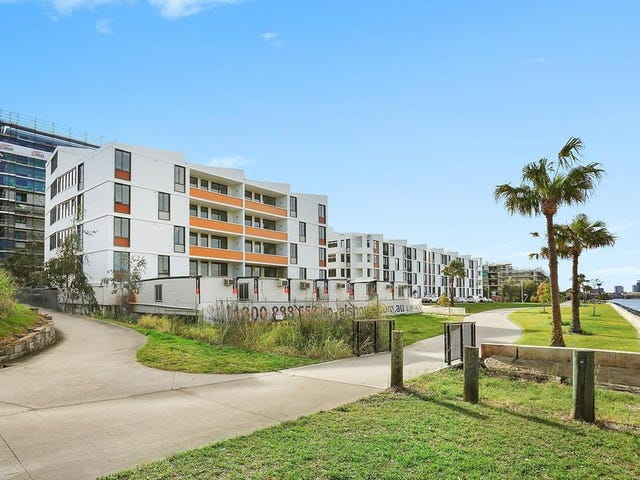 303/64-72 River Road, Ermington, NSW 2115